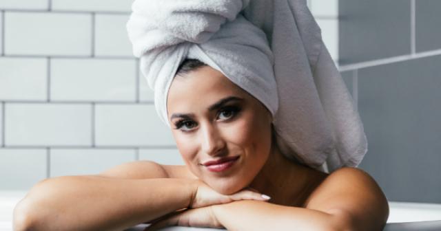 Pilihlah Shampoo yang Cocok untuk Setiap Jenis Rambut