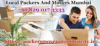 [Imagen: packers-movers-mumbai-33.jpg]