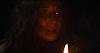 A Viúva das Sombras ganha pôster e trailer dublado; Assista