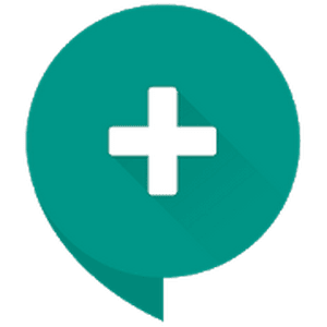Plus Messenger (Telegram Plus) v5.7.1.2 [Mod Lite] APK
