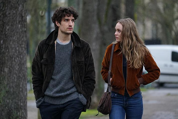 Um Homem Fiel: Louis Garrel está de volta na direção em história sobre relacionamentos e adultério | Cinema