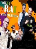 Compilation Rai 2020 Vol 57