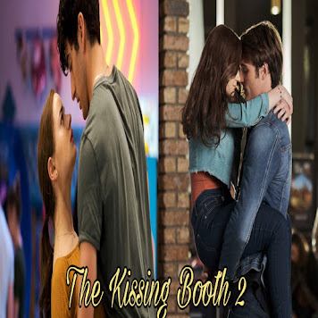 The Kissing Booth 2 (2020) Full Movie Download Filmywap