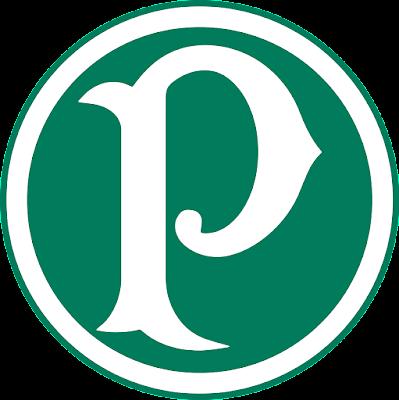SOCIEDADE ESPORTIVA PALMEIRAS (REGENTE FEIJÓ)