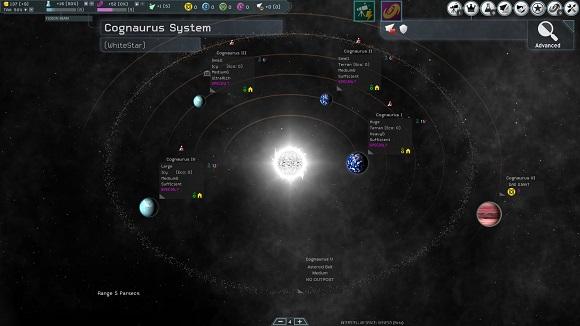 interstellar-space-genesis-pc-screenshot-www.ovagames.com-1