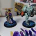 What's On Your Table: Blackstone Fortress Navigator and UR-025