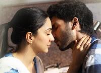 Kabir Singh Movie Picture 5