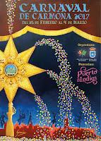Carnaval de Carmona 2017