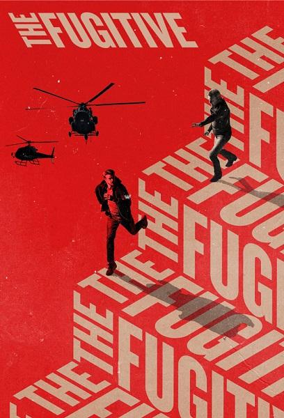 The Fugitive (2020) Temporada 1