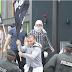 دراسة أوروبية تكشف أبرز الجمعيات المتطرفة فى النمسا.. جميعها مرتبطة بالإخوان