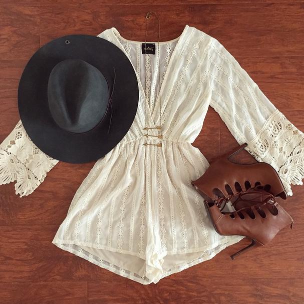 Ideas de como vestir