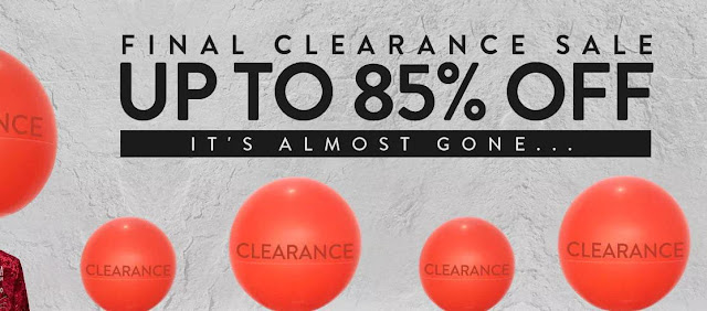 https://www.gamiss.com/promotion-final-clearance-sale-special-122/?lkid=12551134