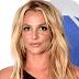 Rumor: Britney Spears pode ter deixado a gravadora RCA
