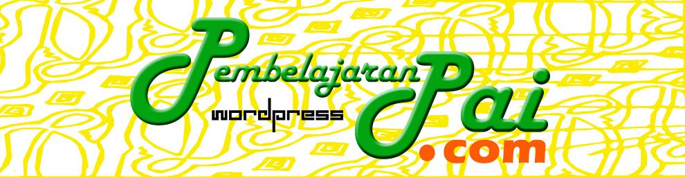 Download Rpp Pai Ktsp Sd Mi Berkas Download Guru