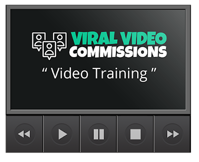 [Image: video-training-1.png]