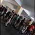 राकेश चौधरी समेत सभी 6 आरोपी 14 दिन की न्यायिक हिरासत में भेजे जेल