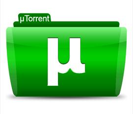 Novo Tópico UTorrents%2B01