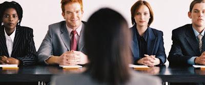 7 Jenis Wawancara Kerja Kepada Fresh Graduate