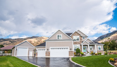logan utah real estate photographer, ogden utah real estate photographer, logan utah photographer, Brigham city Utah photographer,