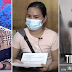 Watch | Raffy Tulfo, Tinulungan ang Kasambahay na Kasuhan ang Anak ng Bilyonaryo!
