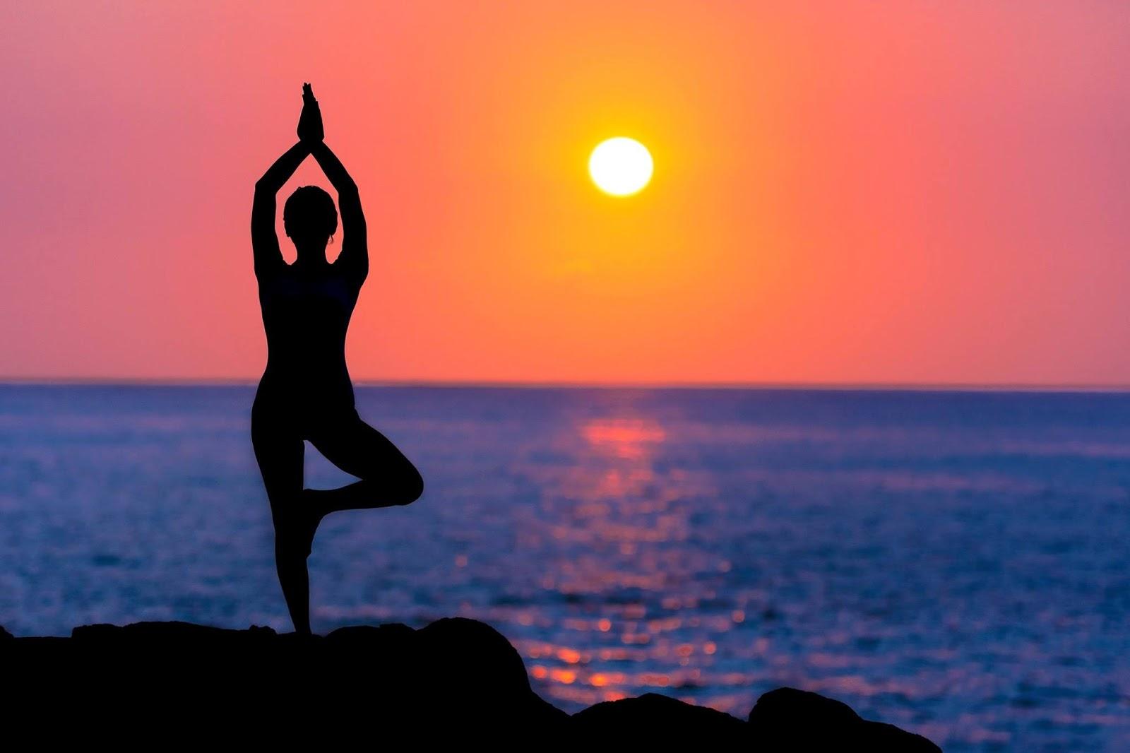 Il Cambiamento Massaggi Il Benessere