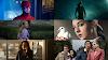 Netflix anuncia 22 séries que chegam em outubro