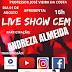 NOTA DE ESCLARECIMENTO Live show CEM