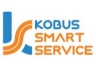 LOKER CMO KOBUS SMART SERVICE PALEMBANG DESEMBER 2020