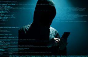 Falso anúncio de emprego pode roubar dados e dinheiro, veja como evitar