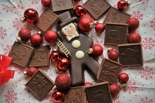 Happy Chocolate Day 2021 Whatsapp Status Video Download | Valentine Day
