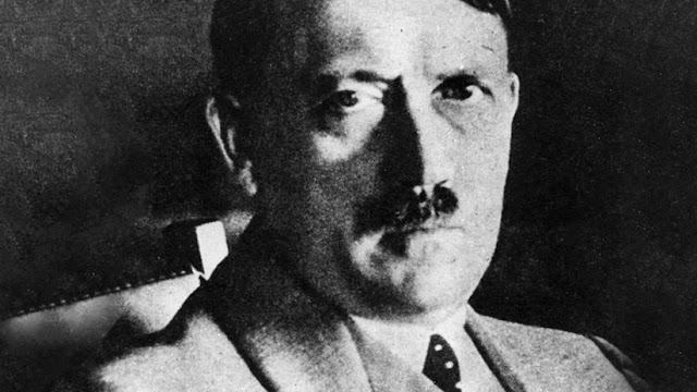 """""""Hitler sí era un señor"""": Amenazas a inmigrantes en un chat de la Policía de Madrid"""