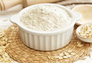 Tepung Beras, Alternatif Tepung Yang Bebas Gluten
