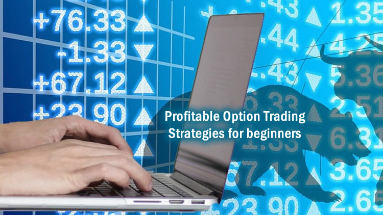 Profitable Option Trading Strategies for beginners Course