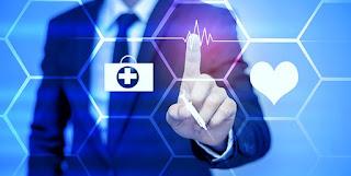L'assurance maladie