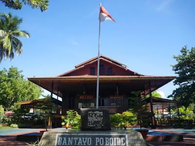 Bantayo Poboide