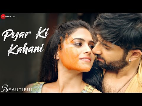 Khulafat hain song download beautiful flim song pyar ki kahani