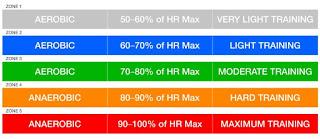 HR%2Bicon.jpg