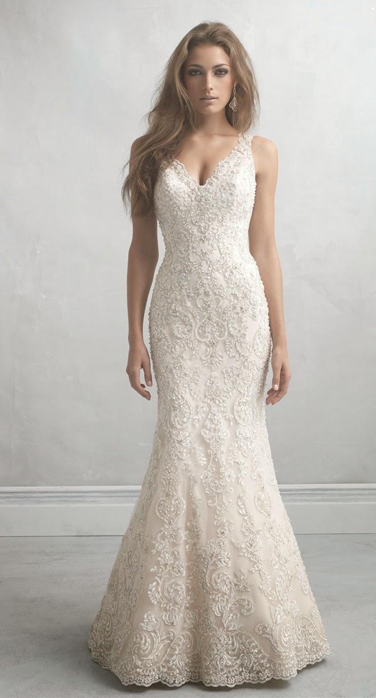 Allure Wedding Dresses Prices 47 Unique Please contact Allure Bridals