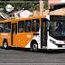 Cidade das Hortênsias renova ônibus em linhas de Petrópolis