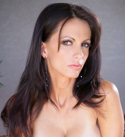 Catalina Cruz nudes (16 foto) Video, 2019, see through