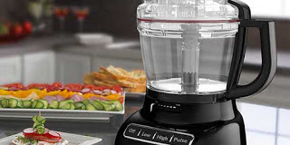 WANT A DURABLE FOOD PROCESSOR? AVOID 7 MISTAKES WHEN WEARING THEM
