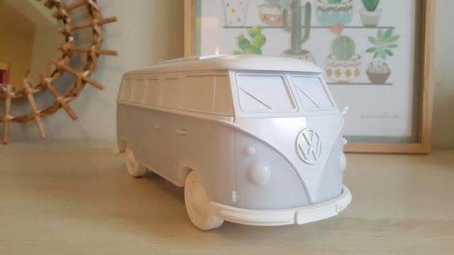 lampe-couleurs-combi-volkswagen
