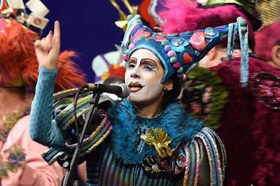 Murga uruguaya, Carnaval de Uruguay, Turismo en Uruguay, Uruguay todo el año