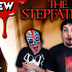 THE STEPFATHER (2009) | Horror Remake Movie Review