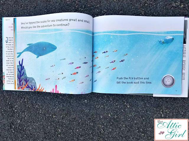 Julian Lennon, Earth Day, children's picture books, children's books, White Feather Foundation