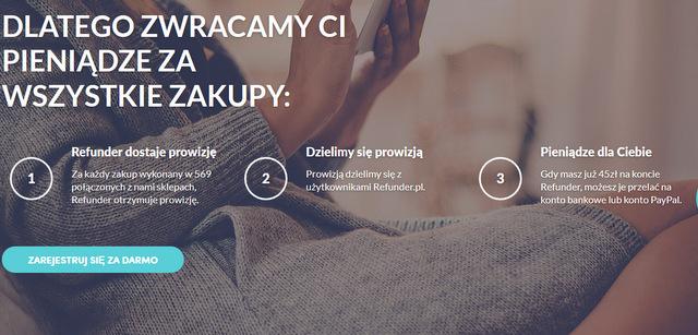 https://www.refunder.pl/blogger/lifebymarcelka