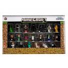 Minecraft Cat Nano Metalfigs 20-Pack Figure
