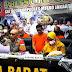 JAKARTA: Bejat Jat!!  Seorang Ayah Cabuli Anak Kandungnya Sendiri Yang Masih Berumur 2 Tahun
