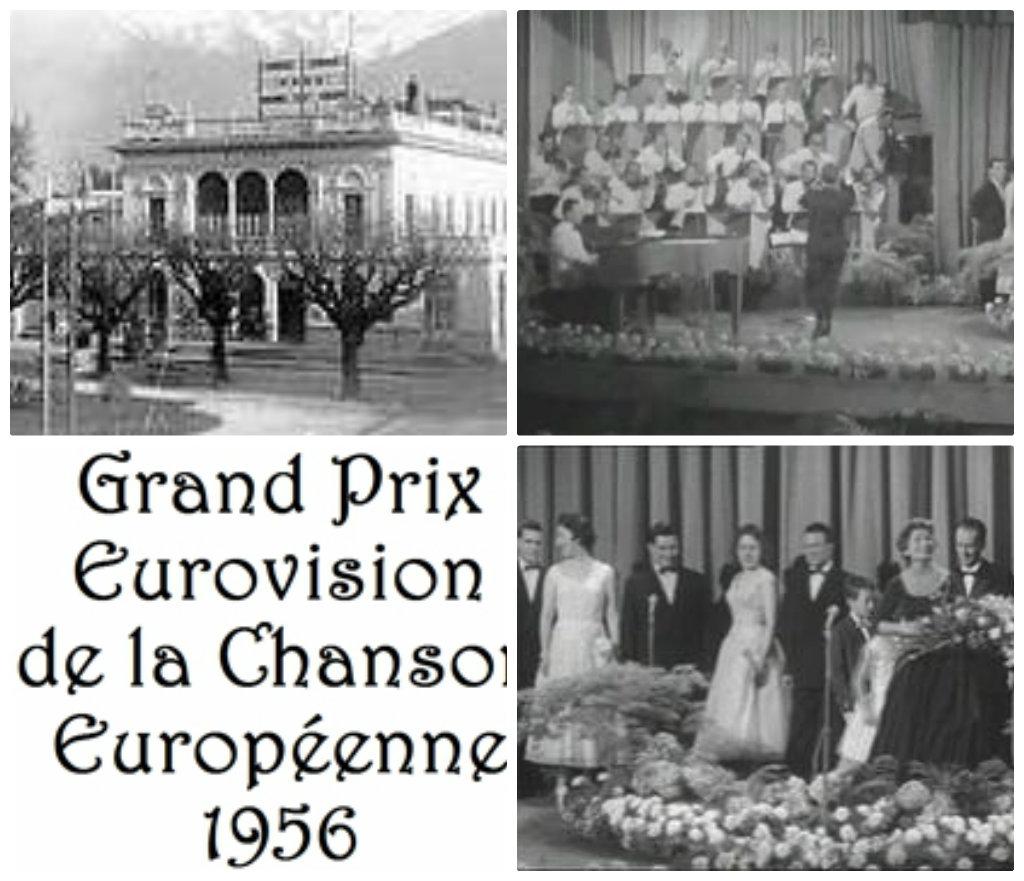 Eurovision+1956+stage.jpg