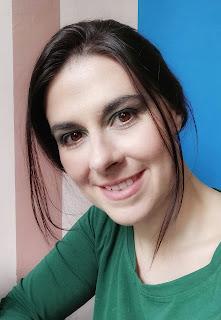 Alessandra Giovanile